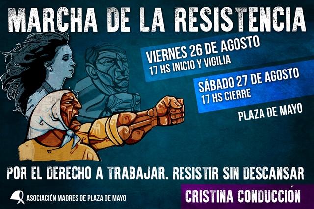 Marcha de la resistencia OK (1)