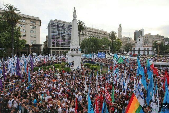 marcha1