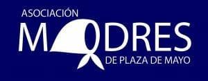 Asociación Madres de Plaza de Mayo